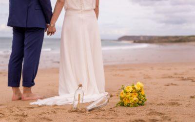 Nouveau : la vidéo de mariages